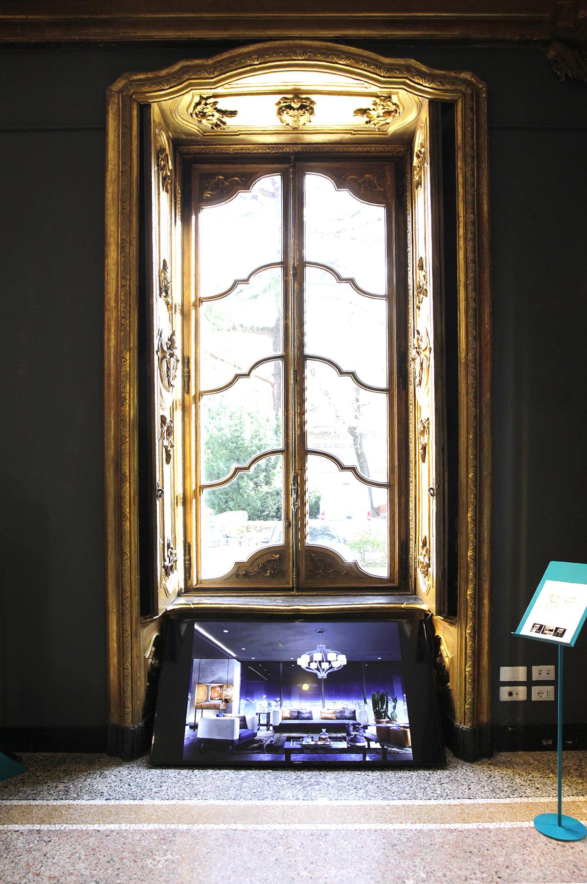 Sotheby's VitoLupo