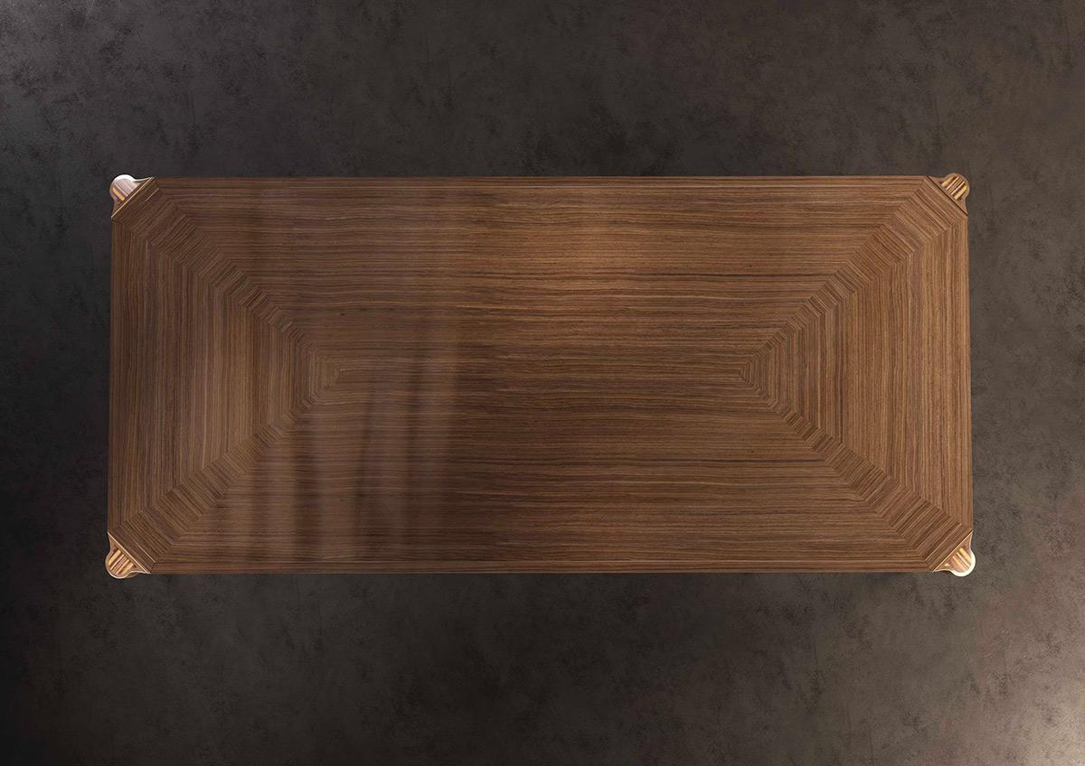 Il cipresso table
