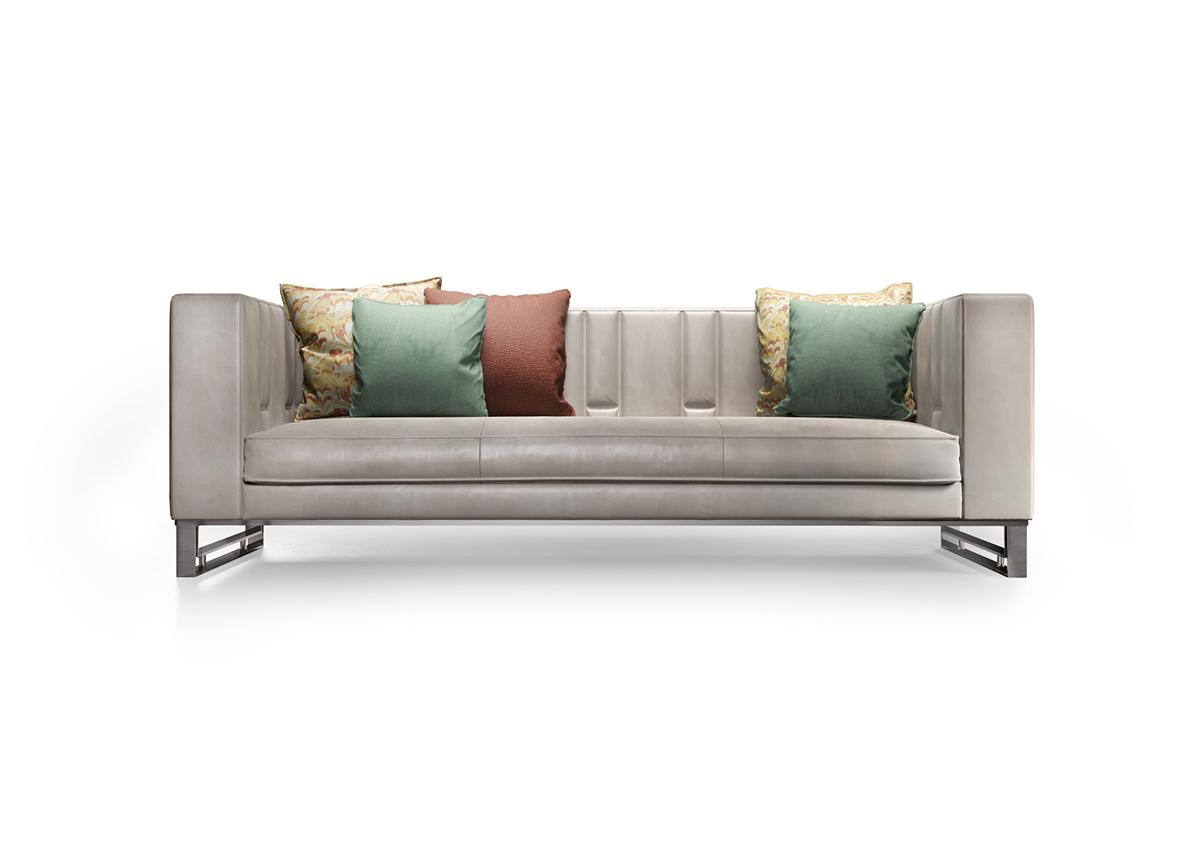 Il tiglio sofa