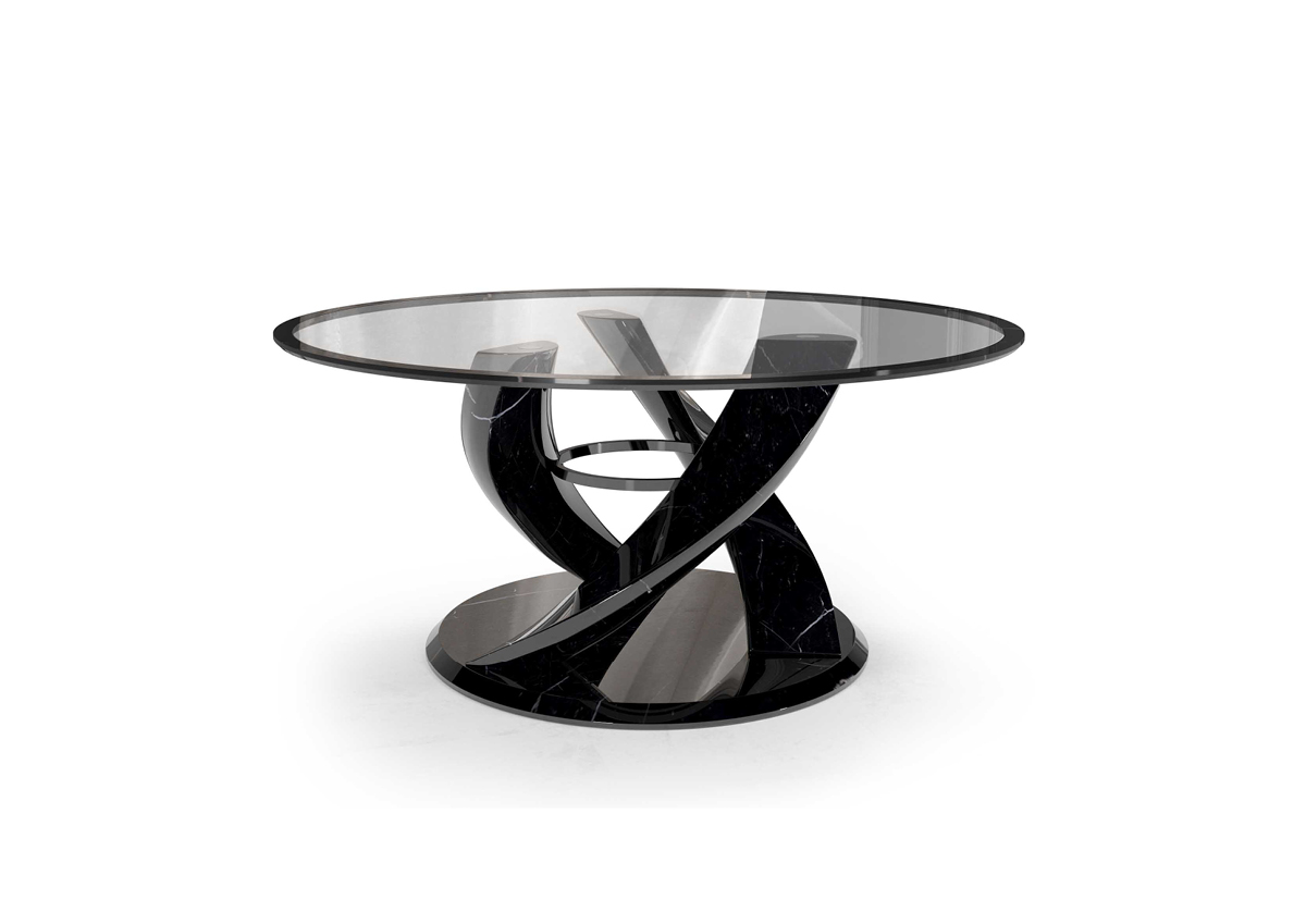 Il gelso small table